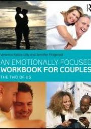 EFT-relationship-therapy-workbook