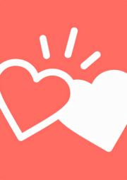 icon for gottman card deck app