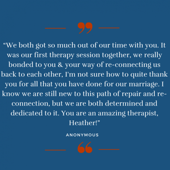 heather-varnau-marriage-therapist