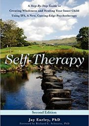 recommended reading and resources for individual therapy